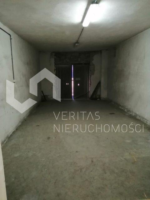 Lokal użytkowy na wynajem Katowice, Załęże  575m2 Foto 9
