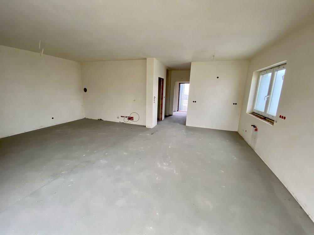 Dom na sprzedaż Ostrów Wielkopolski, Zębcowska  145m2 Foto 6