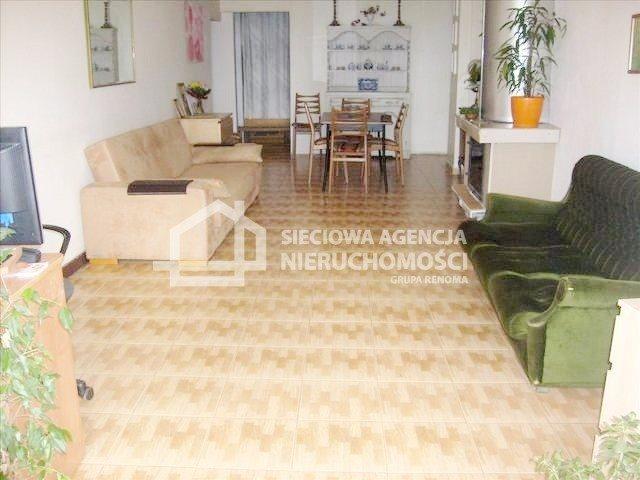 Dom na sprzedaż Kąty Rybackie  420m2 Foto 5
