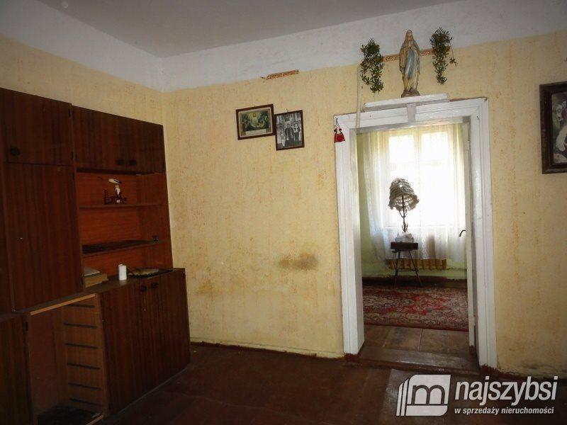 Dom na sprzedaż Pyrzyce, obrzeża  345m2 Foto 12
