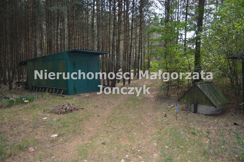 Dom na sprzedaż Zielęcice  75m2 Foto 5