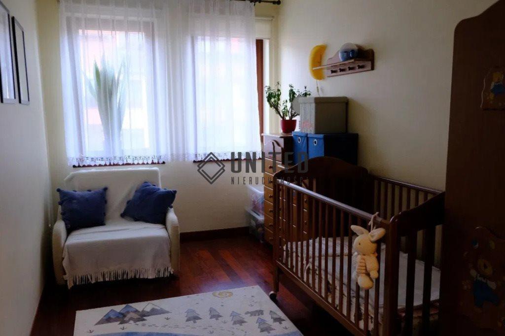 Mieszkanie czteropokojowe  na sprzedaż Wrocław, Grabiszyn, Grabiszyn, Racławicka  86m2 Foto 8