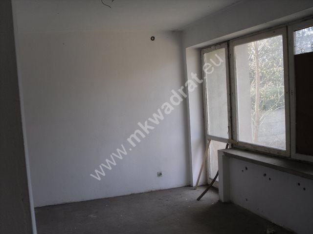 Lokal użytkowy na sprzedaż Żyrardów  50m2 Foto 1