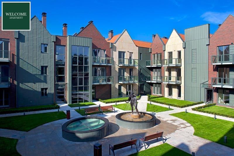 Lokal użytkowy na sprzedaż Gdańsk, Stare Miasto, Kwartał Kamienic, Świętojańska  244m2 Foto 6