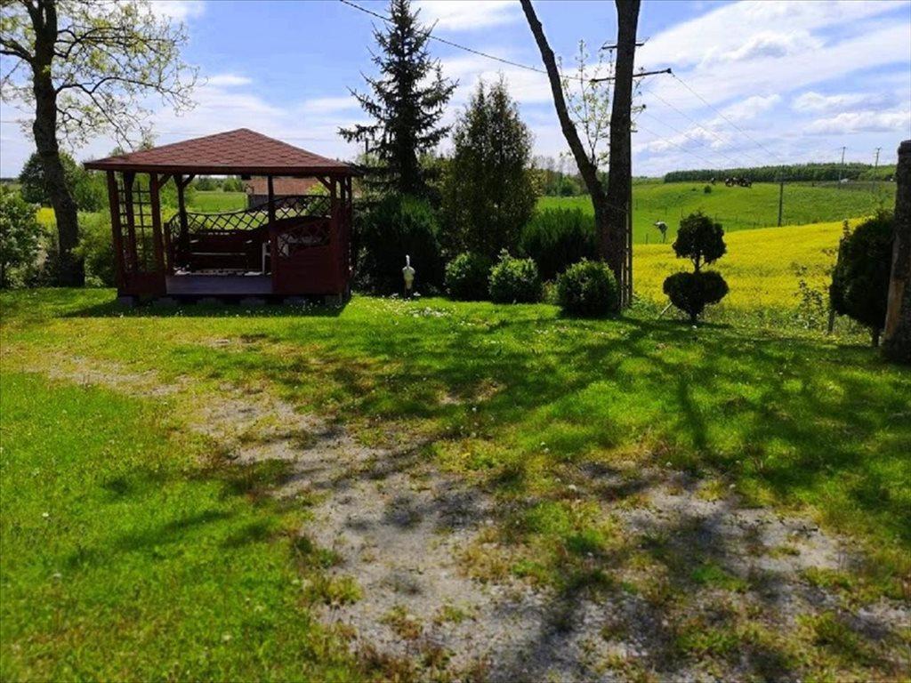 Dom na sprzedaż Jurki, Morąg  80m2 Foto 11