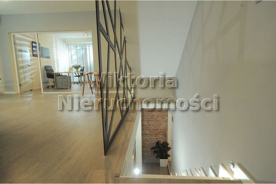 Dom na sprzedaż Warszawa, Praga-Południe, Saska Kępa, Saska Kępa  294m2 Foto 8