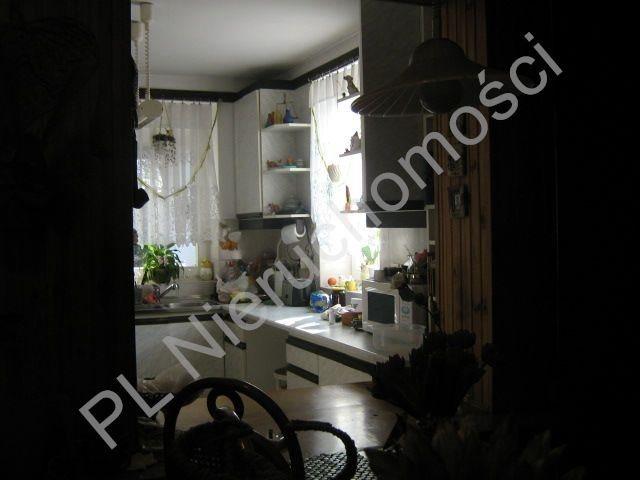 Dom na sprzedaż Otrębusy  170m2 Foto 4
