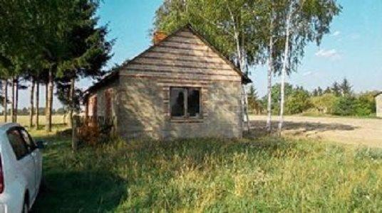 Dom na sprzedaż Szczytniki  150m2 Foto 8