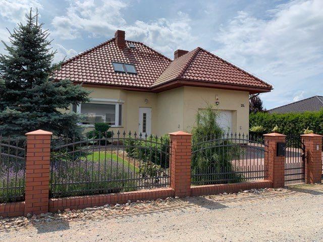 Dom na sprzedaż Gać  181m2 Foto 5