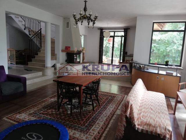 Dom na sprzedaż Głosków  371m2 Foto 12