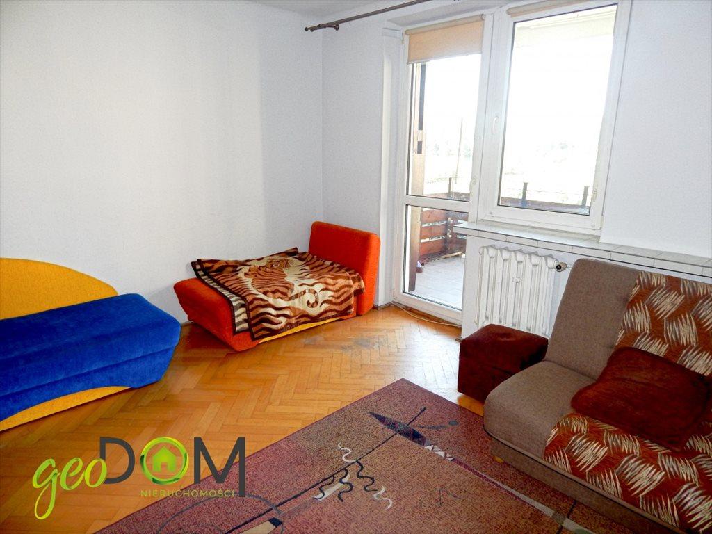 Mieszkanie dwupokojowe na wynajem Lublin, Śródmieście, dr. Aleksandra Jaworowskiego  56m2 Foto 10