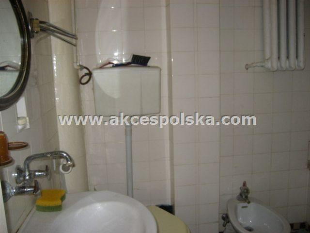 Dom na sprzedaż Warszawa, Mokotów, Służew  215m2 Foto 8