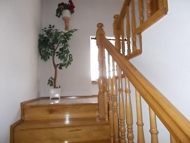 Dom na sprzedaż Biskupice  270m2 Foto 15