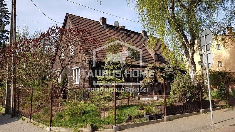 Dom na sprzedaż Katowice, Koszutka  110m2 Foto 2