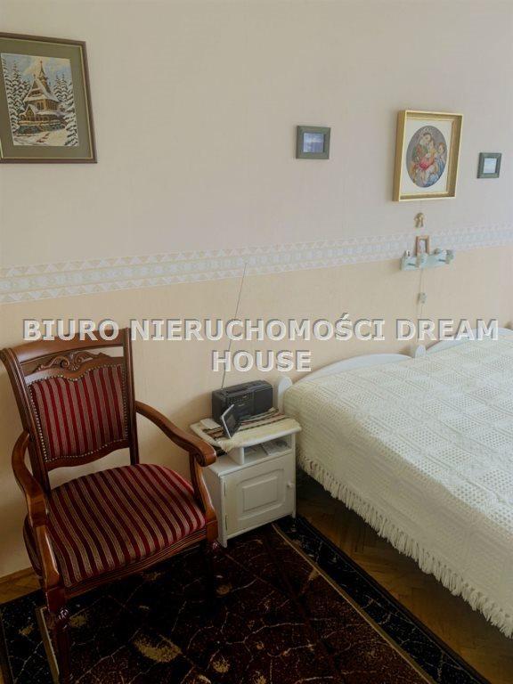Dom na sprzedaż Bydgoszcz, Miedzyń  160m2 Foto 12