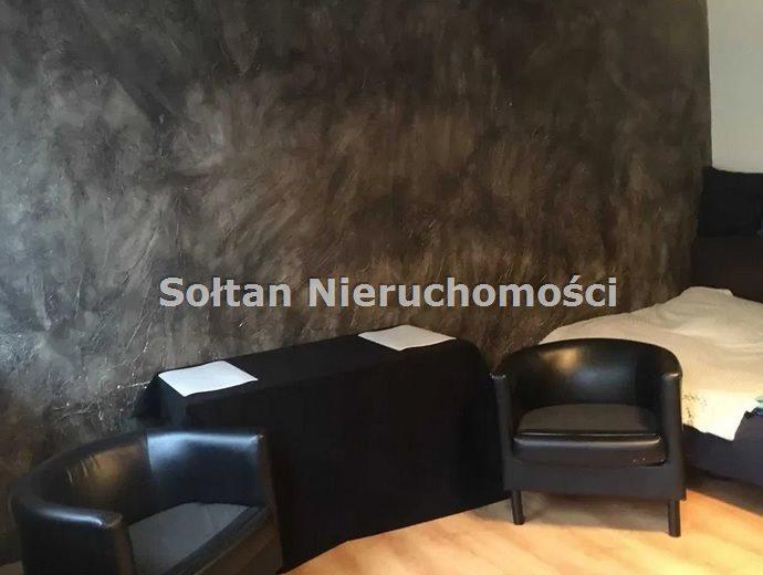 Kawalerka na sprzedaż Warszawa, Śródmieście, Centrum, Bagno  28m2 Foto 1