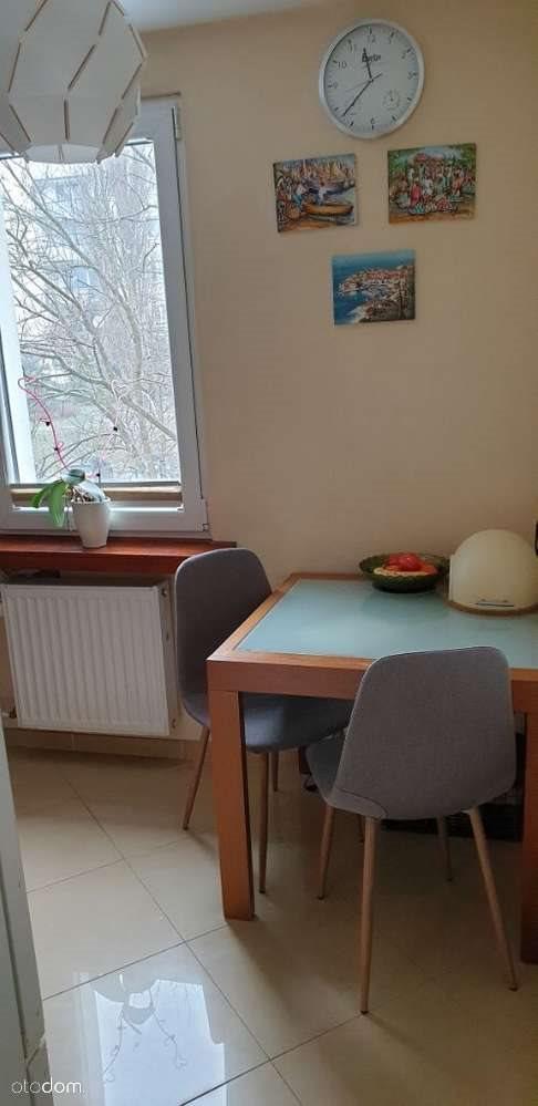 Mieszkanie trzypokojowe na sprzedaż Łódź, Bałuty, Radogoszcz Wschód, Wiankowa 9  62m2 Foto 9