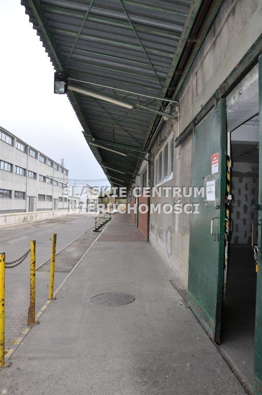 Lokal użytkowy na wynajem Katowice, Brynów, Tadeusza Kościuszki  459m2 Foto 12