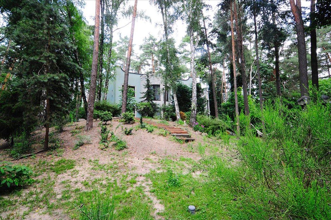 Dom na sprzedaż Magdalenka, Lesznowola  352m2 Foto 8