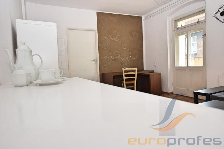 Mieszkanie trzypokojowe na sprzedaż Katowice, Śródmieście, Wojewódzka  61m2 Foto 8