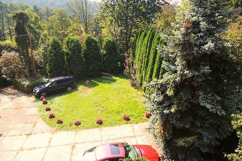 Dom na wynajem Januszowice  255m2 Foto 3