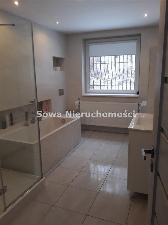 Dom na sprzedaż Jelenia Góra, Centrum  250m2 Foto 3