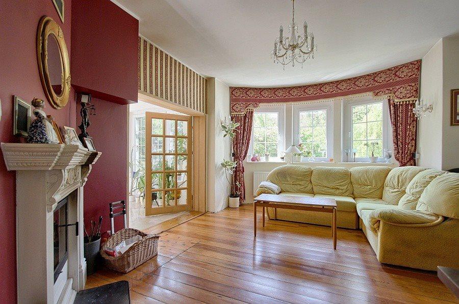 Dom na sprzedaż Szczecin, Pogodno  330m2 Foto 1