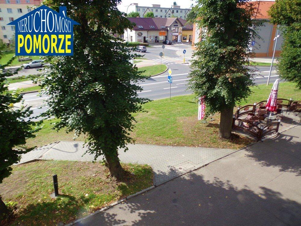 Dom na sprzedaż Człuchów, Plac Wolności  330m2 Foto 7