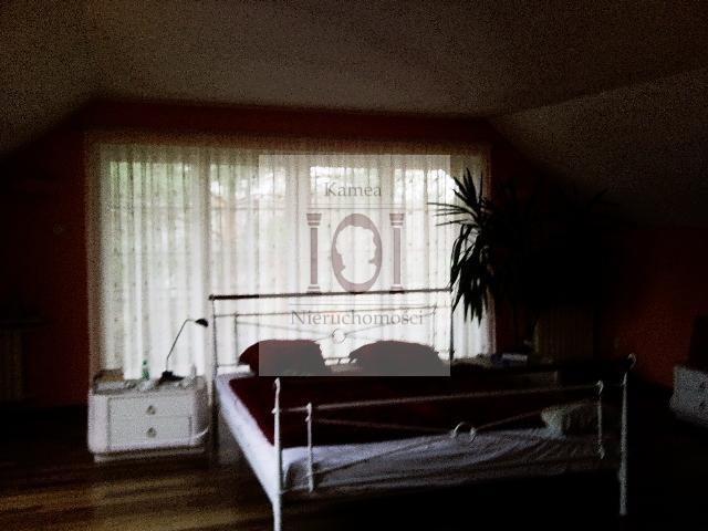 Dom na sprzedaż Marki, Zieleniec, Graniczna  450m2 Foto 4