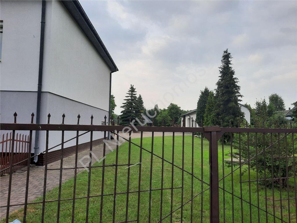 Dom na sprzedaż Przytoka  210m2 Foto 8