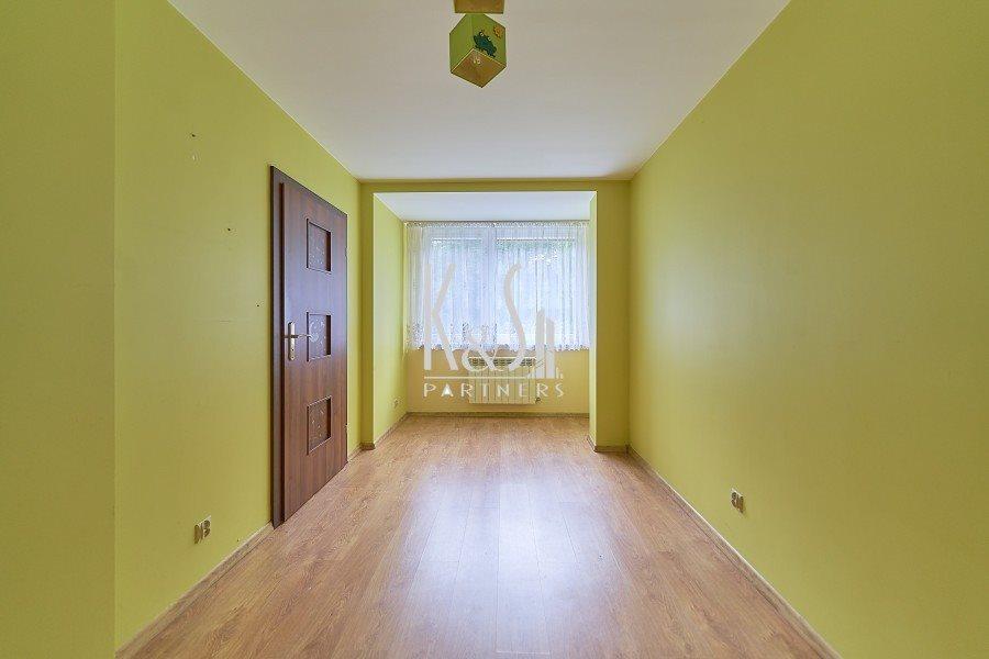 Mieszkanie trzypokojowe na sprzedaż Warszawa, Wawer, Zorzy  47m2 Foto 8