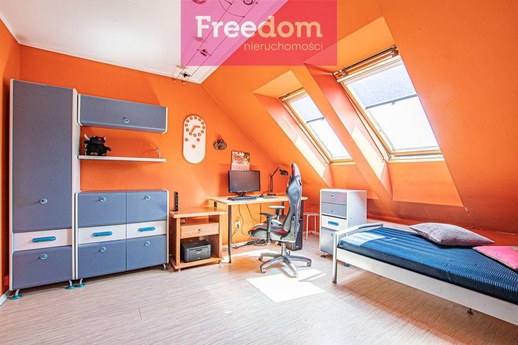 Mieszkanie czteropokojowe  na sprzedaż Elbląg, Henryka Nitschmanna  95m2 Foto 5