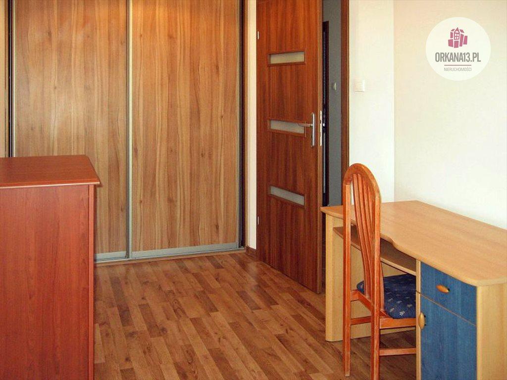 Mieszkanie dwupokojowe na wynajem Olsztyn, Jaroty, ul. Edwarda Mroza  41m2 Foto 5