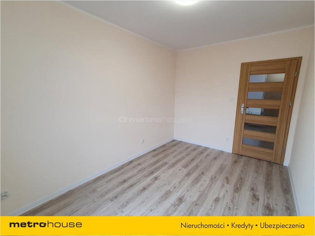 Mieszkanie dwupokojowe na sprzedaż Ożarów Mazowiecki, Ożarów Mazowiecki, Nadbrzeżna  40m2 Foto 5