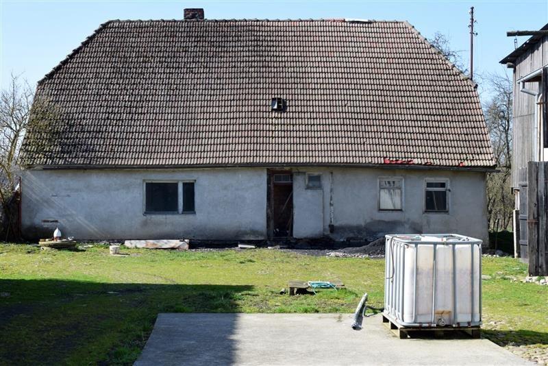Dom na sprzedaż Karnieszewice, Karnieszewice  257m2 Foto 10