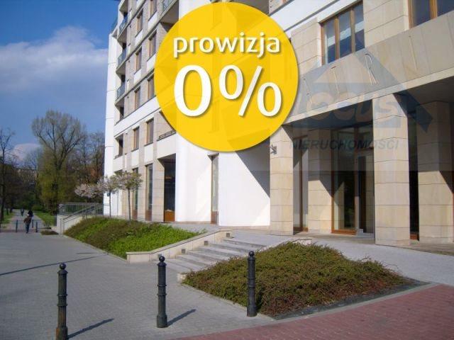 Lokal użytkowy na sprzedaż Warszawa, Śródmieście, Powiśle  210m2 Foto 3