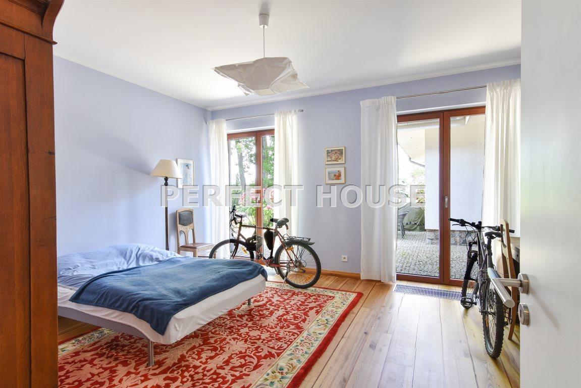 Dom na sprzedaż Kiekrz  281m2 Foto 11