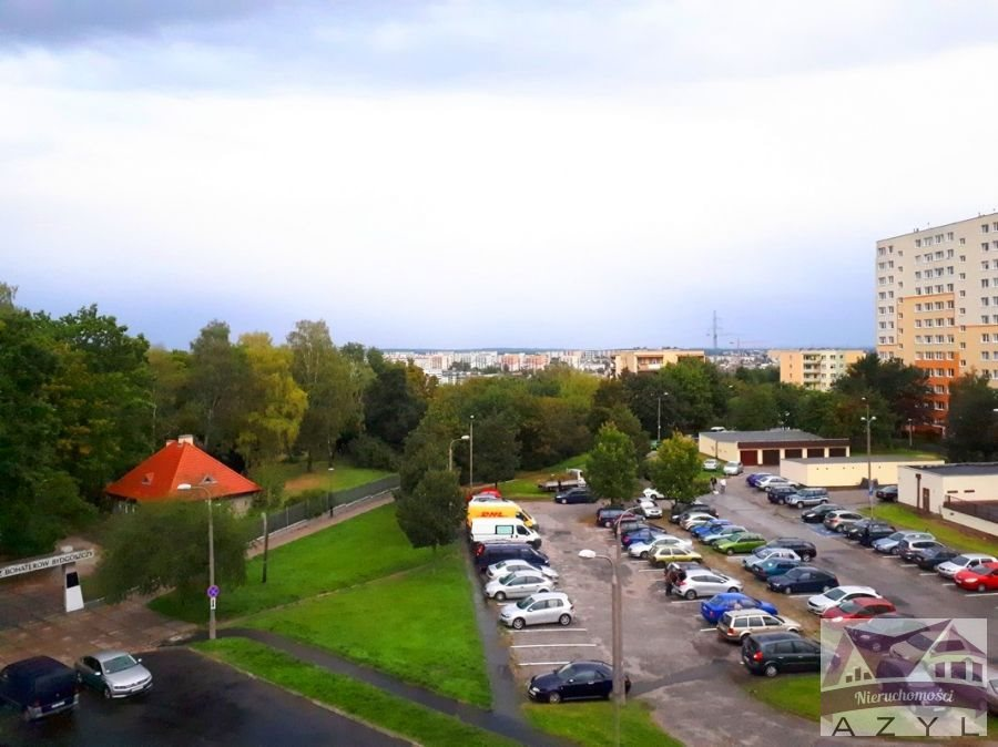 Mieszkanie trzypokojowe na sprzedaż Bydgoszcz, Wzgórze Wolności, Biziela  69m2 Foto 2