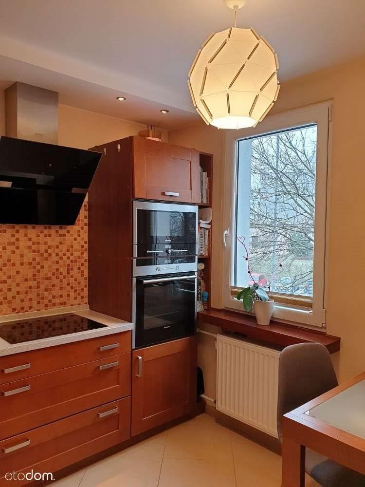 Mieszkanie trzypokojowe na sprzedaż Łódź, Bałuty, Radogoszcz Wschód, Wiankowa 9  62m2 Foto 8