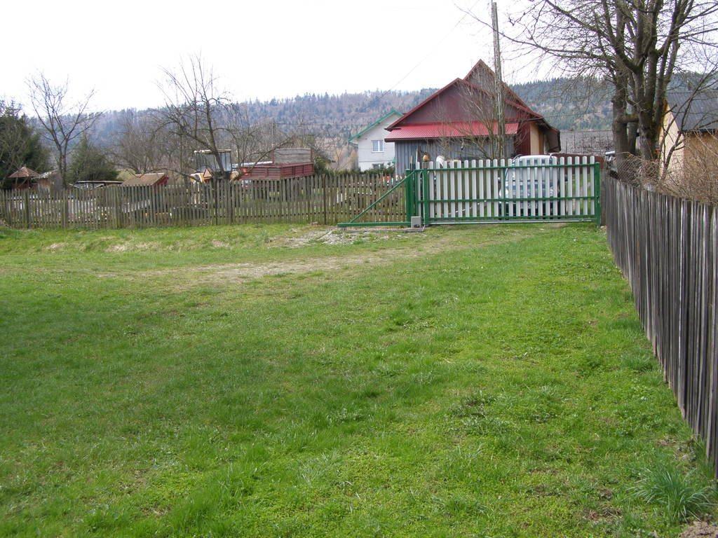 Dom na sprzedaż Ustrzyki Dolne  300m2 Foto 9