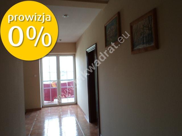 Dom na sprzedaż Stare Kozłowice  220m2 Foto 13