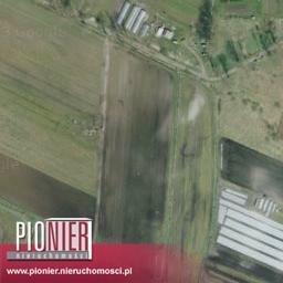 Działka rolna na sprzedaż Daleszewo  34800m2 Foto 2