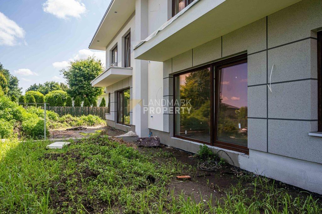 Dom na sprzedaż Wołomin  163m2 Foto 10