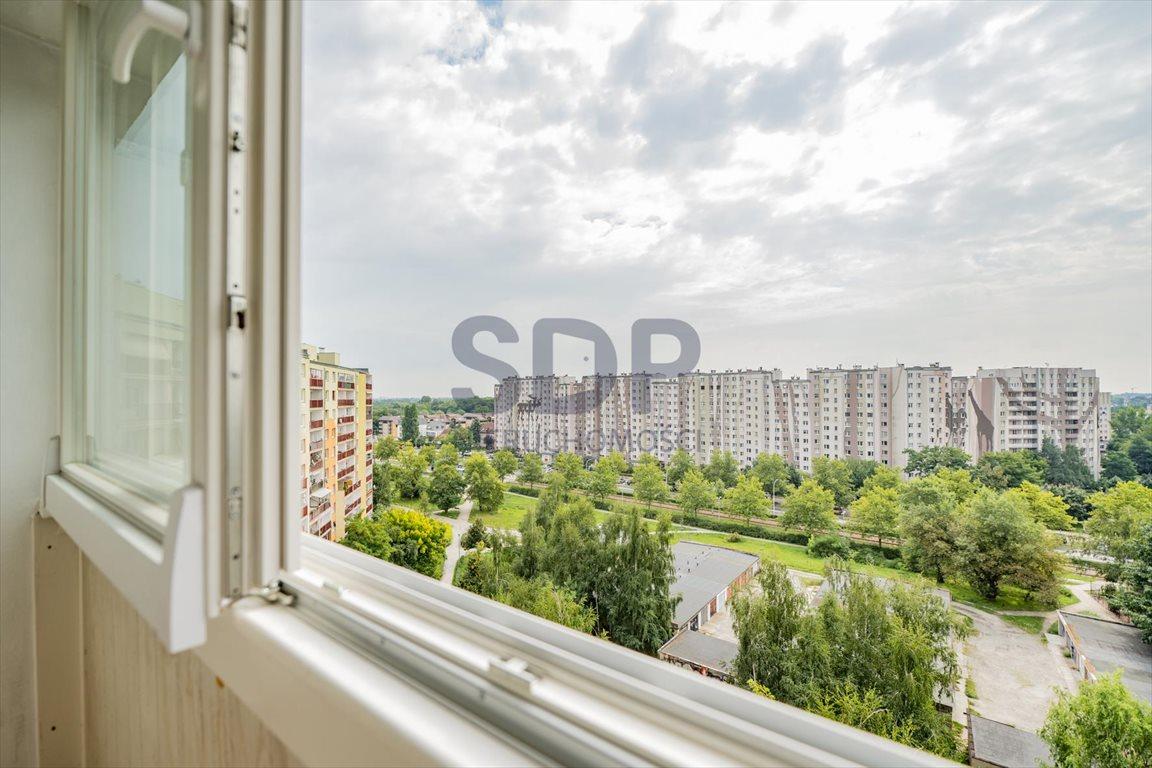 Mieszkanie trzypokojowe na sprzedaż Wrocław, Krzyki, Gaj, Orzechowa  65m2 Foto 7
