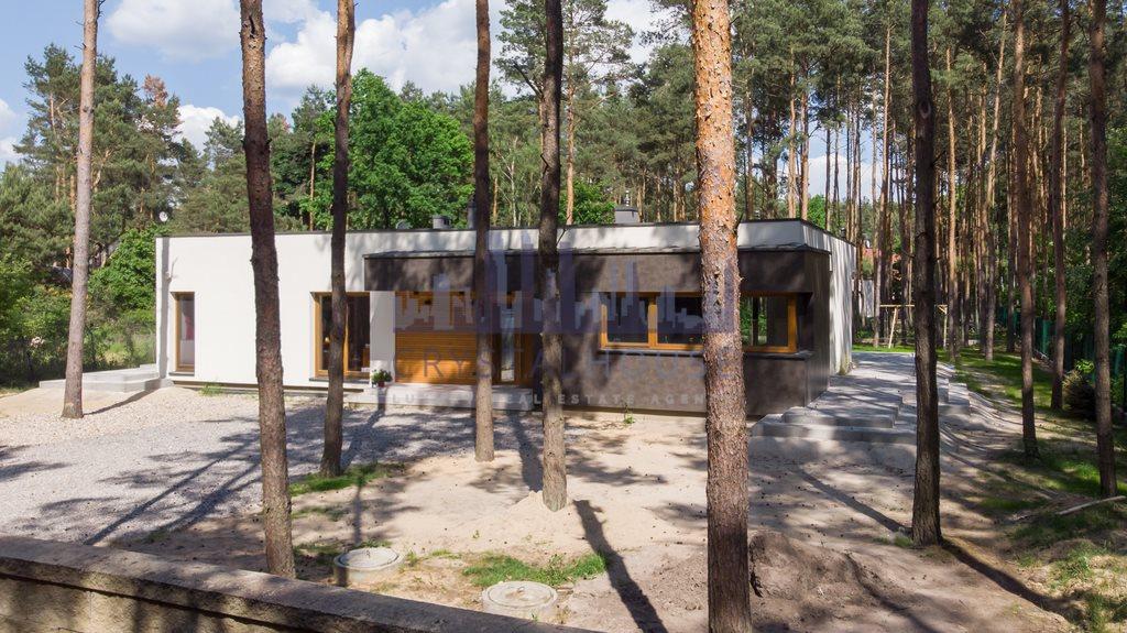 Dom na sprzedaż Warszawa, Wawer, Radość  245m2 Foto 13