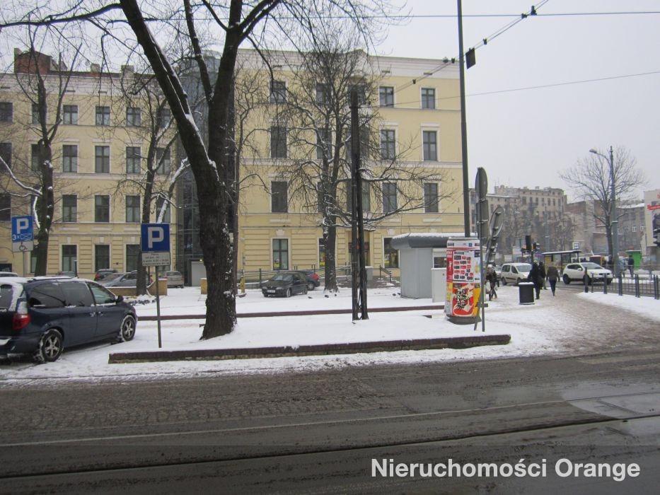 Lokal użytkowy na sprzedaż Łódź  1531m2 Foto 2