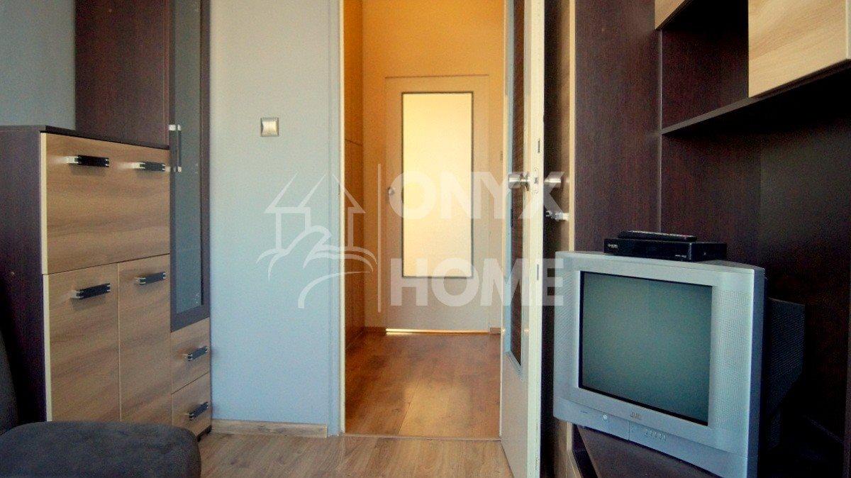 Mieszkanie trzypokojowe na sprzedaż Gdańsk, Siedlce, Jacka Malczewskiego  56m2 Foto 3
