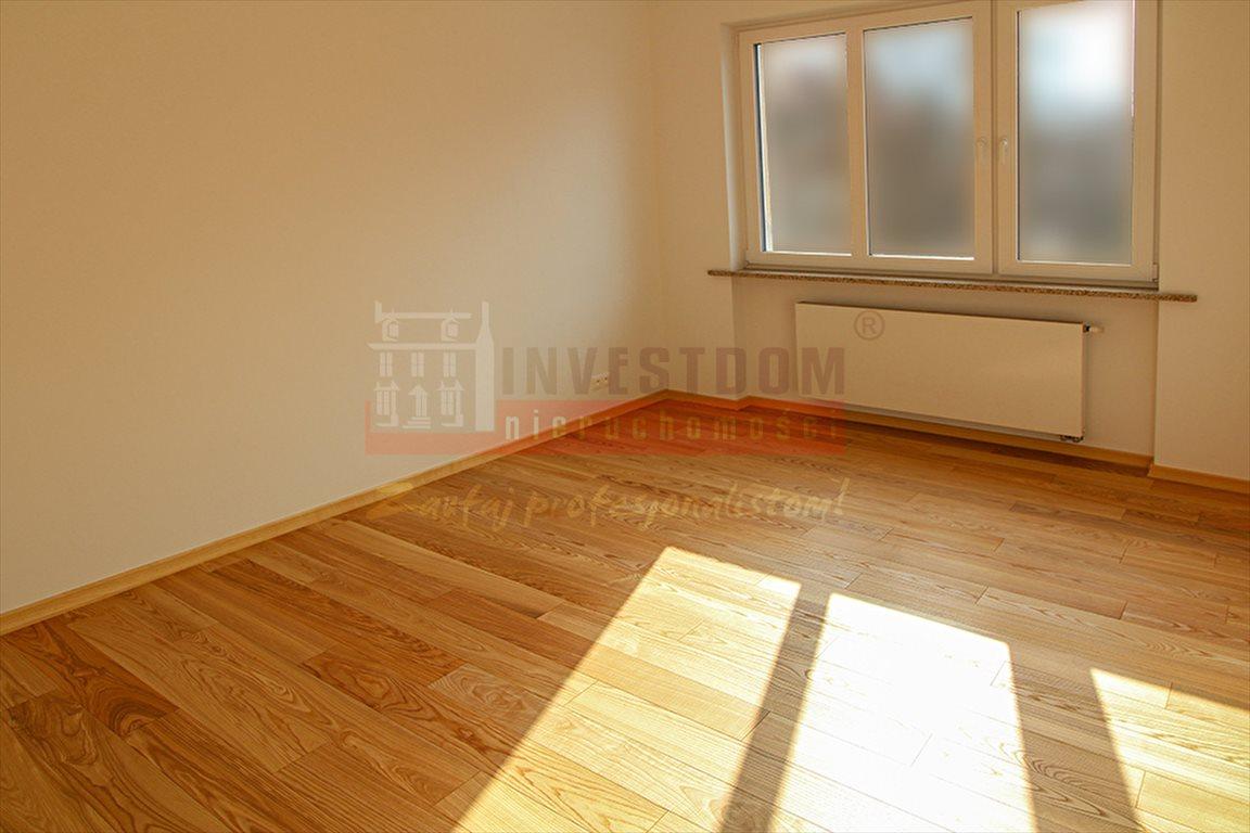 Mieszkanie na sprzedaż Opole  130m2 Foto 9
