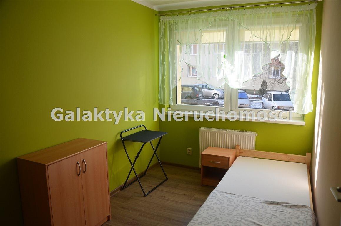 Mieszkanie trzypokojowe na sprzedaż Kraków, Czyżyny  50m2 Foto 7