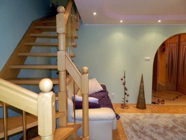 Mieszkanie czteropokojowe  na sprzedaż Ełk, Wielkanocna  99m2 Foto 4
